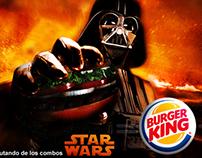 Burger King - 2004 -