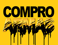 COMPRO ARMAS, Amnistía Internacional
