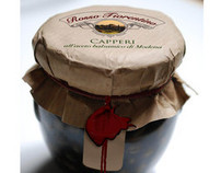 Italian Logo-Packaging