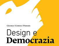 Design e democrazia