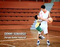 "Boneeto ""Denny Sumargo"" - TVC"