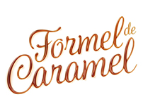 Formel de Caramel