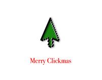 Merry Clickmas