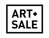 Art Sale ID