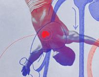Cardiomet exposition