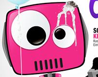 3 Jahre ElektroBot & SPANNUNG_LOESUNG