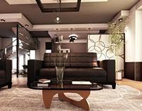 Interior Design # 2