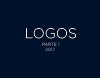 LOGOS PARTE 1 2017