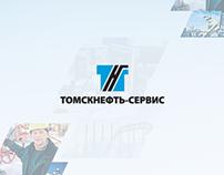 Tomskneft-Servis