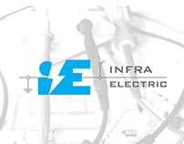 Infra Electric