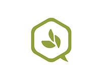 Innotech – food innovation center