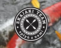 ekajaki.pl
