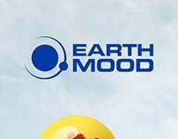 Earthmood Social Media