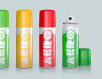 AERO Drinks