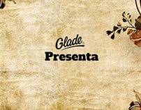 Glade (caso)