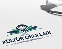 Kocaeli Kültür Okulları