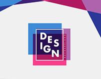 Bachelor of Design - Visual Identity