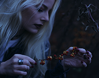 Samantha Photography
