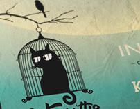 Graphic Design - Ref: Promo Poster