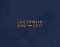 LOGOFOLIO END 2017