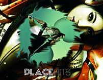 Radio PlaceHits - Web Radio