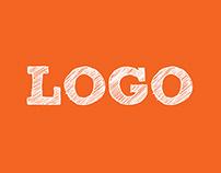 Participation Logos