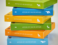 Traditional Portuguese Toy | Packaging & Brand