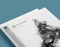 Kazancı holding | Annual Report