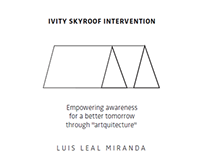 Skyroof Intervention