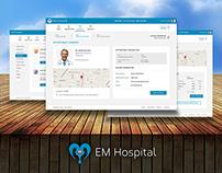 EM Hospital