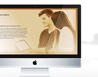 UWA Medicine Virtual Campaign