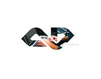 Nação Digital Logo