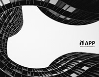 Logo for Architects' Studio