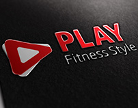 Play Fitness Style