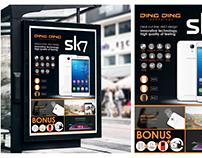 DingDing Mobile