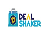 OneCoin's DealShaker is Earth-shaking