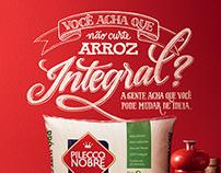 Pilecco Nobre | Pró-Integral