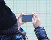 Smartphone Photography Mock-Ups