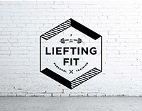 Liefting Fit