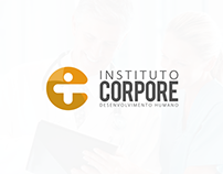 Instituto Corpore | Desenvolvimento Humano