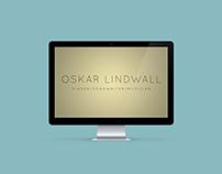 EPK Oskar Lindwall