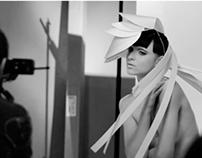 Vanguarda - Bride Style Magazine