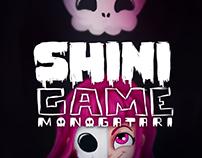 ShiniGame