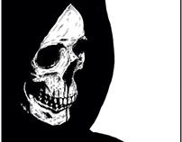 dead social dead
