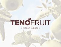TENO FRUIT