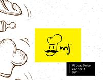 MJ Branding
