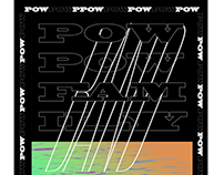 Pow Pow Family Band