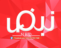 logo nbd page