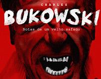 CHARLES BUKOWKI