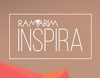 Ramarim Inspira